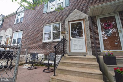 524 S Church Street, Clifton Heights, PA 19018 - #: PADE518538