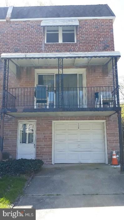 116 Abbey Terrace, Drexel Hill, PA 19026 - #: PADE518590