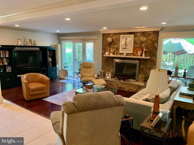 106 Oxley Court, Newtown Square, PA 19073 - #: PADE518608