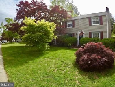 138 Netherwood Drive, Springfield, PA 19064 - #: PADE518680