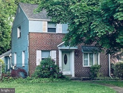 888 Wyndom Terrace, Secane, PA 19018 - #: PADE518926