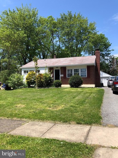 2228 Springhouse Lane, Aston, PA 19014 - #: PADE518948