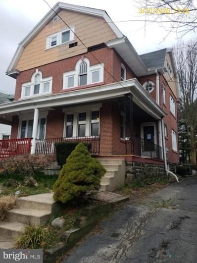 67 E Broadway Avenue, Clifton Heights, PA 19018 - #: PADE518988