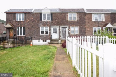 254 Westbrook Drive, Clifton Heights, PA 19018 - #: PADE519038