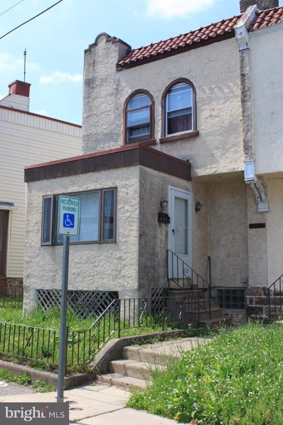 6927 Guilford Road, Upper Darby, PA 19082 - #: PADE519096