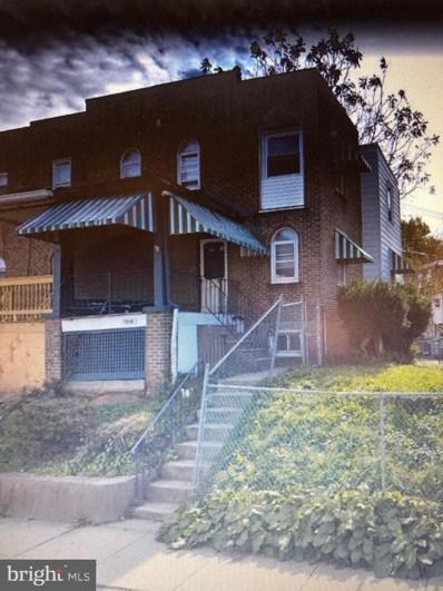 7048 Guilford Road, Upper Darby, PA 19082 - MLS#: PADE519128