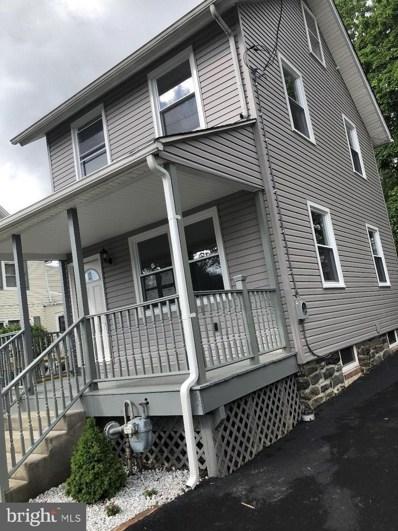 713 Miller Street, Bryn Mawr, PA 19010 - #: PADE519250