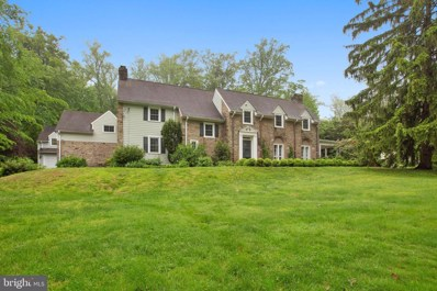 795 Harrison Road, Villanova, PA 19085 - #: PADE519260