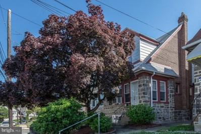 903 Duncan Avenue, Lansdowne, PA 19050 - #: PADE519338