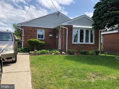 1222-B  Whitby Avenue, Lansdowne, PA 19050 - #: PADE519344