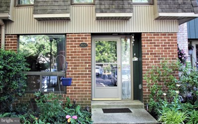 1027 Putnam Boulevard UNIT 61, Wallingford, PA 19086 - #: PADE519434