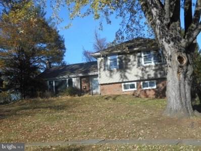 759 Burnley Circle, Springfield, PA 19064 - #: PADE519466
