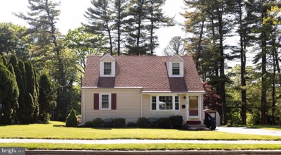 10 Woodhill Road, Newtown Square, PA 19073 - #: PADE519476