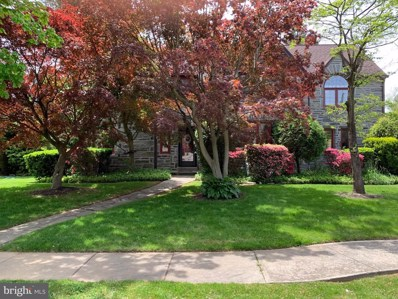 1224 Belfield Avenue, Drexel Hill, PA 19026 - #: PADE519568