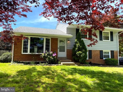 701 Windsor Place, Wallingford, PA 19086 - #: PADE519592