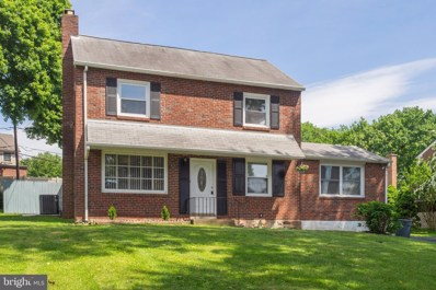 963 Old Sproul Road, Springfield, PA 19064 - #: PADE519854