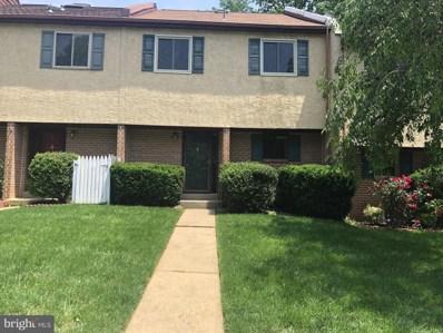 117 Eaton Drive, Wayne, PA 19087 - #: PADE519866