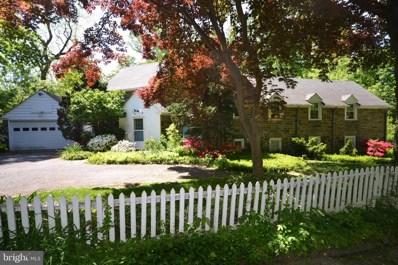 84 Runnemede Avenue, Lansdowne, PA 19050 - #: PADE519894