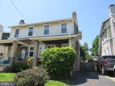 131 Elmwood Avenue, Norwood, PA 19074 - MLS#: PADE519896
