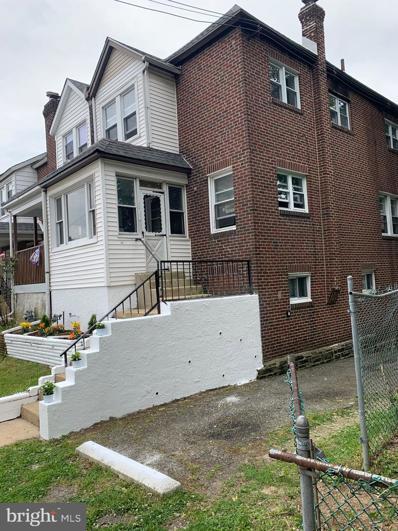 122 Greenwood Road, Sharon Hill, PA 19079 - #: PADE519968