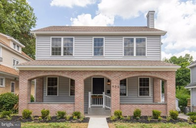 905 Larchmont, Havertown, PA 19083 - MLS#: PADE519994