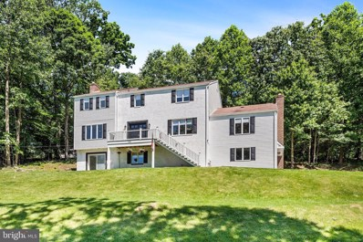233 Marple Road, Haverford, PA 19041 - #: PADE520212