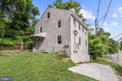 5511 Pennell Road, Glen Riddle, PA 19063 - #: PADE520478