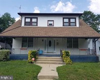 217 N Highland Avenue, Lansdowne, PA 19050 - MLS#: PADE520630