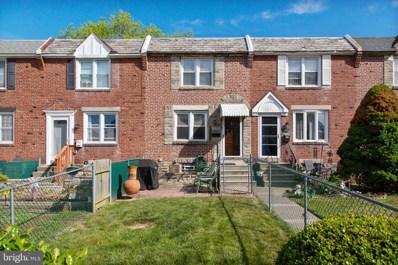 2335 Bond Avenue, Drexel Hill, PA 19026 - MLS#: PADE520764