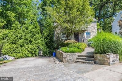 5219 Bella Vista Road, Drexel Hill, PA 19026 - #: PADE520880