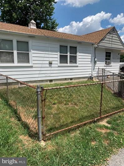 412 Austin Court, Wallingford, PA 19086 - #: PADE521162