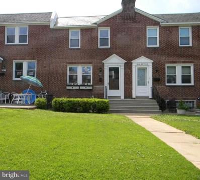 3818 Brunswick Avenue, Drexel Hill, PA 19026 - #: PADE521288
