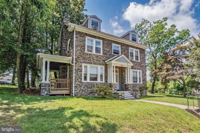 221 S State Road, Upper Darby, PA 19082 - #: PADE521294
