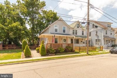 16 Walnut Street, Morton, PA 19070 - #: PADE521296