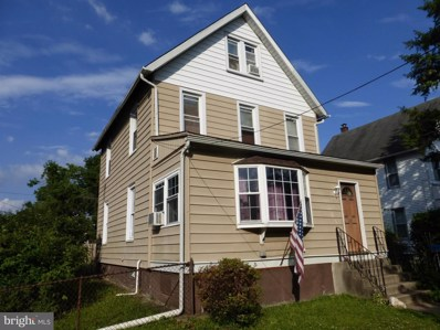 43 W Ridley Avenue, Norwood, PA 19074 - #: PADE521400