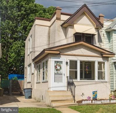 1449 Summit Street, Linwood, PA 19061 - #: PADE521578