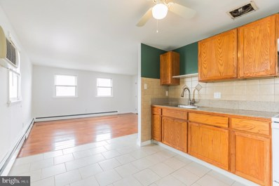 22 S Springfield Road UNIT B2, Clifton Heights, PA 19018 - #: PADE521644