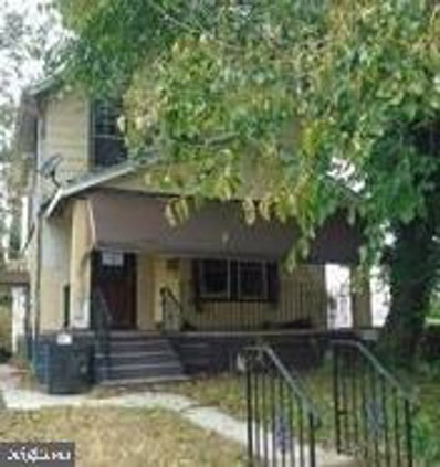 22 W Avon Road, Brookhaven, PA 19015 - #: PADE521690