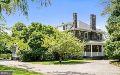 401 College Avenue, Haverford, PA 19041 - #: PADE521714