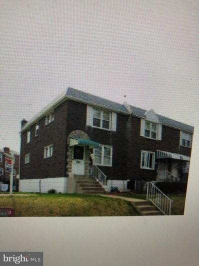 2423 Stoneybrook Lane, Drexel Hill, PA 19026 - #: PADE521754