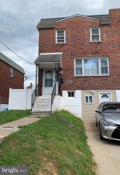 1339 Adair Road, Brookhaven, PA 19015 - MLS#: PADE521760
