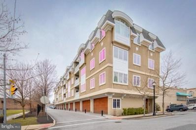 102 Louella Avenue UNIT C2, Wayne, PA 19087 - MLS#: PADE521774