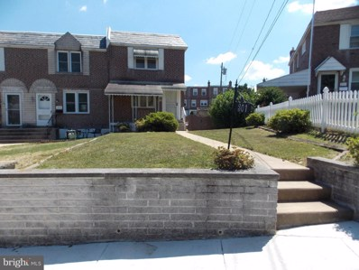 301 Westbrook Drive, Clifton Heights, PA 19018 - MLS#: PADE521820