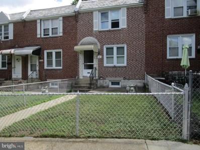 68 Mermont Circle, Darby, PA 19023 - MLS#: PADE521888
