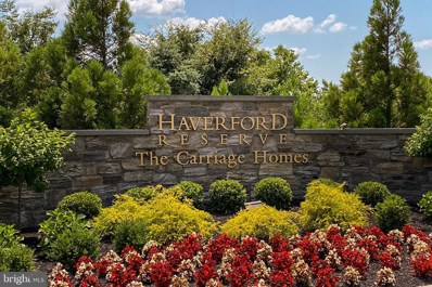 221 Valley Ridge Road, Haverford, PA 19041 - #: PADE521990