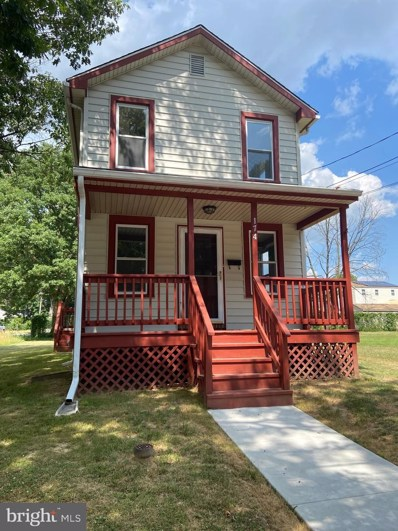 174 Youngs Avenue, Woodlyn, PA 19094 - MLS#: PADE522004