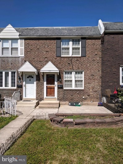 120 Alverstone Road, Clifton Heights, PA 19018 - #: PADE522054