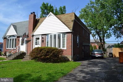 425 West Road, Ridley Park, PA 19078 - MLS#: PADE522152