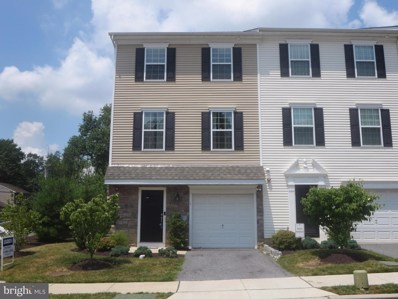 1 Faraday Court, Morton, PA 19070 - #: PADE522208