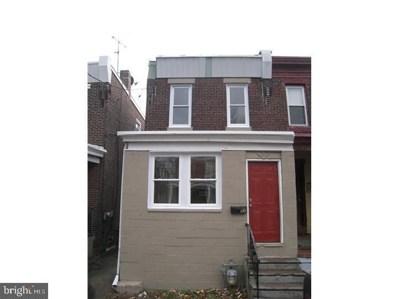 57 S 7TH Street, Darby, PA 19023 - #: PADE522228
